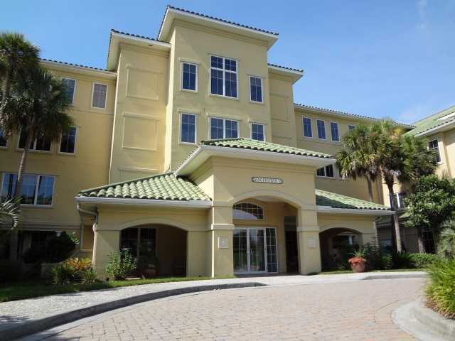 three bedroom edgewater at barefoot resort condos for sale in myrtle