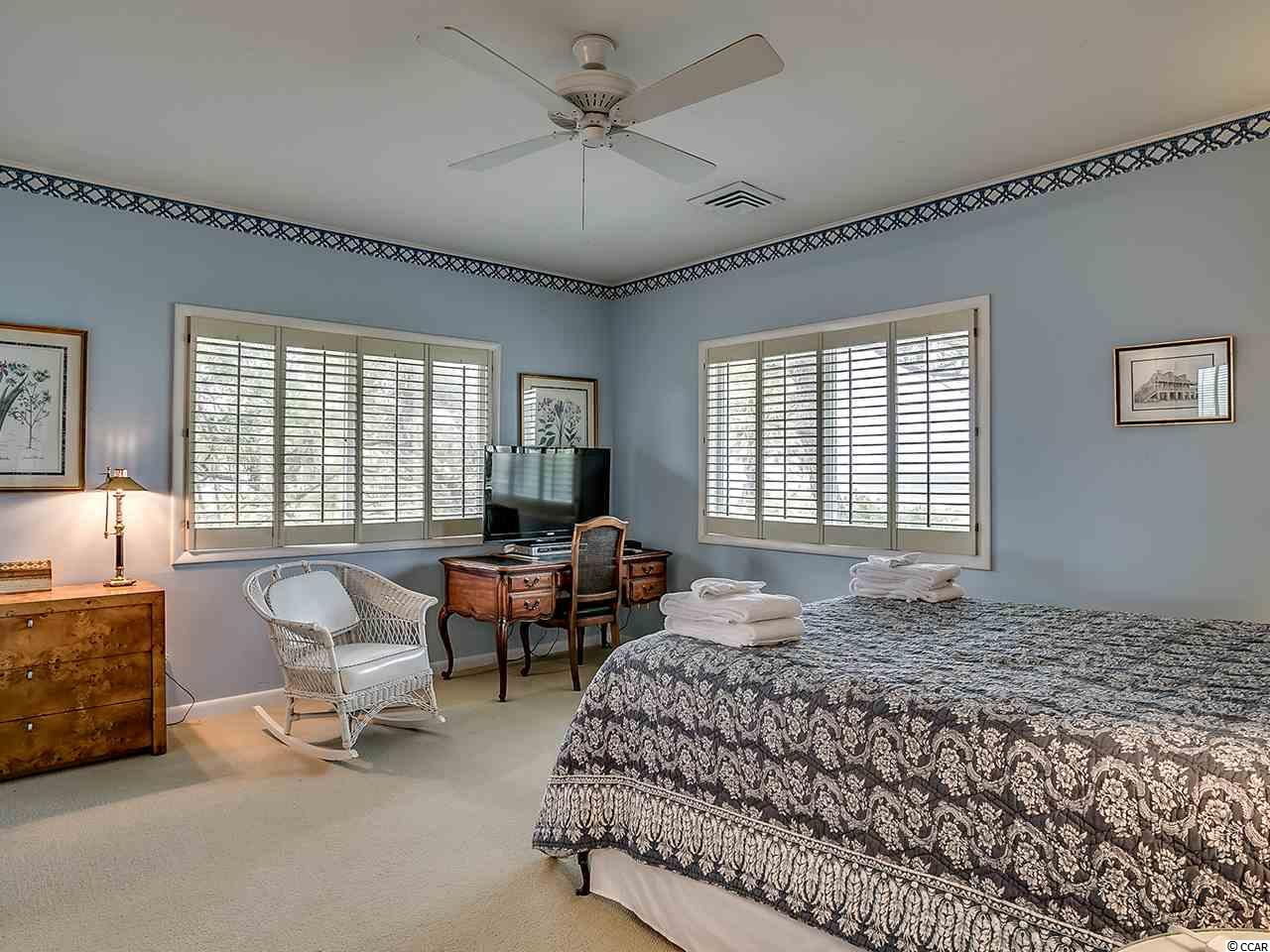 Surfside Realty Company - MLS Number: 901606