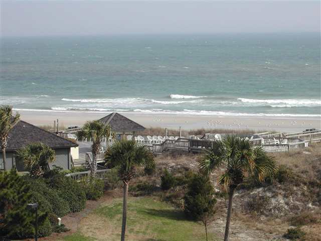 Paget@Somerset condo for sale in Pawleys Island, SC