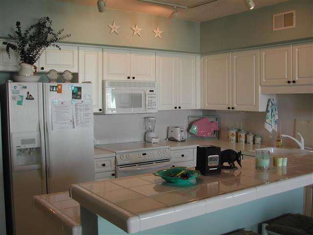 Another property at  Paget@Somerset offered by Pawleys Island real estate agent