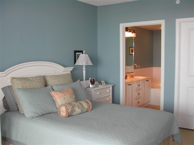 3 bedroom  Paget@Somerset condo for sale