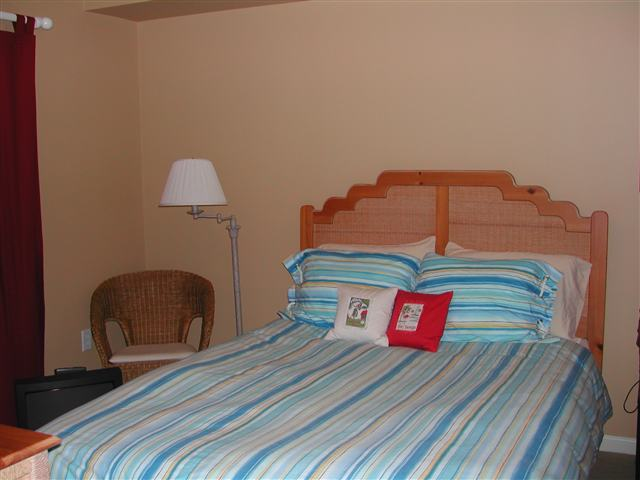 condo for sale at  Paget@Somerset for $775,000