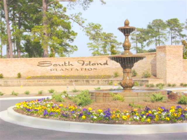 Land for Sale at Lot #163 Commanders Island Road Lot #163 Commanders Island Road Georgetown, South Carolina 29440 United States