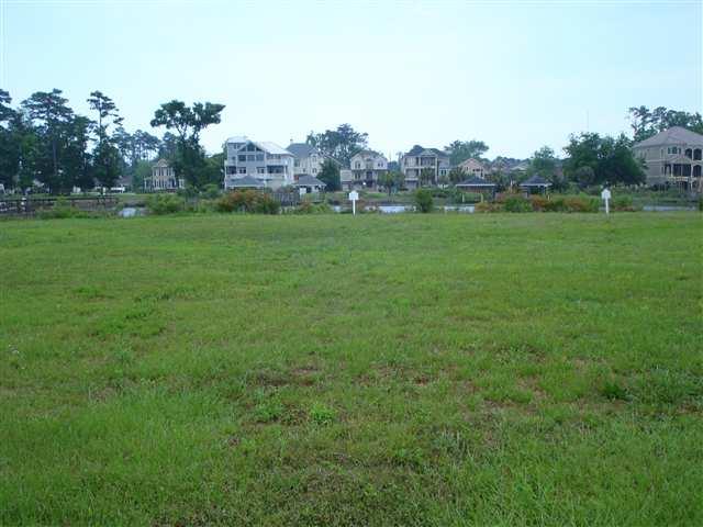 Litus Properties - MLS Number: 911177