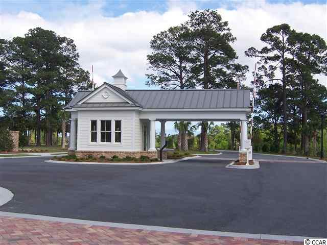 Additional photo for property listing at 167 Commanders Island Road 167 Commanders Island Road Georgetown, South Carolina 29440 United States