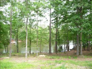 442  Hawley Creek #lot 6 Prosperity, SC 29127