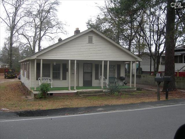 811  Augusta West Columbia, SC 29169