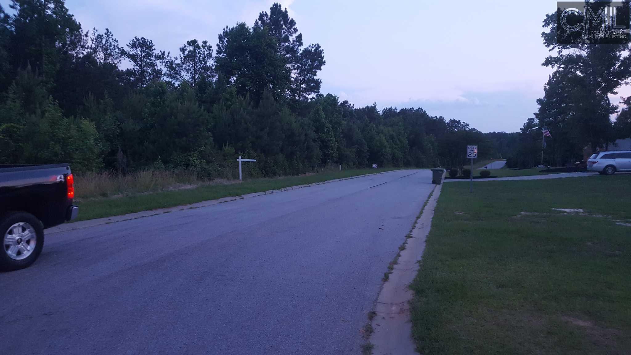 324  Creek Ridge Blythewood, SC 29016