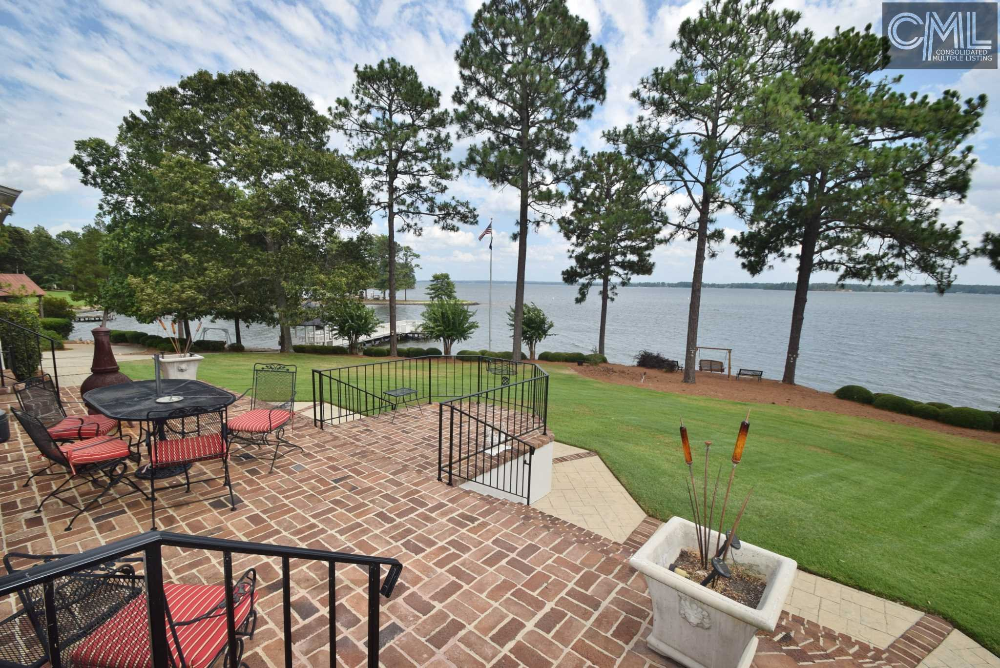 2052  Amicks Ferry Chapin, SC 29036