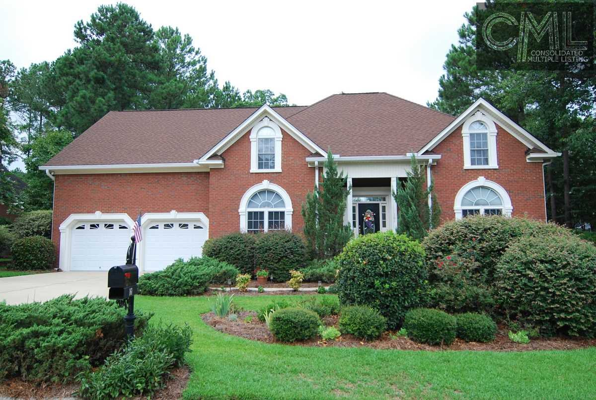 161  Harbour Watch Leesville, SC 29070