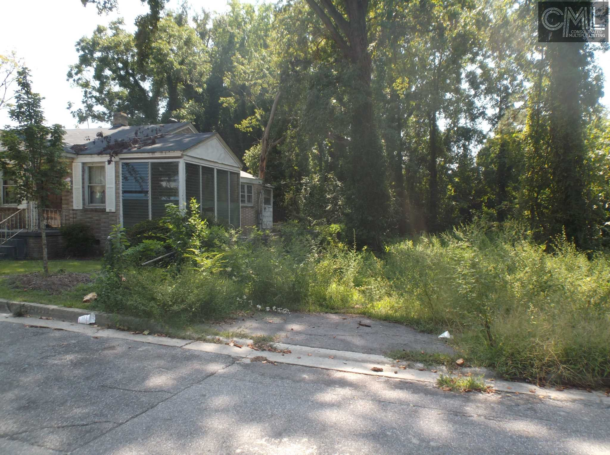 1814  Craven Columbia, SC 29203