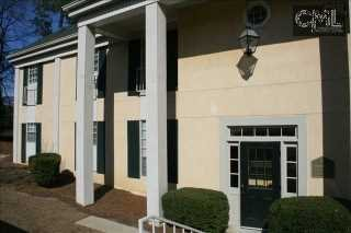 3600  Chateau #unit 221 Columbia, SC 29204