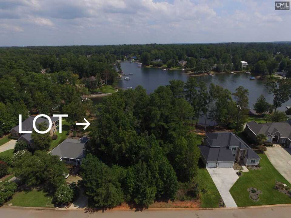 625  Webster Pointe Chapin, SC 29036