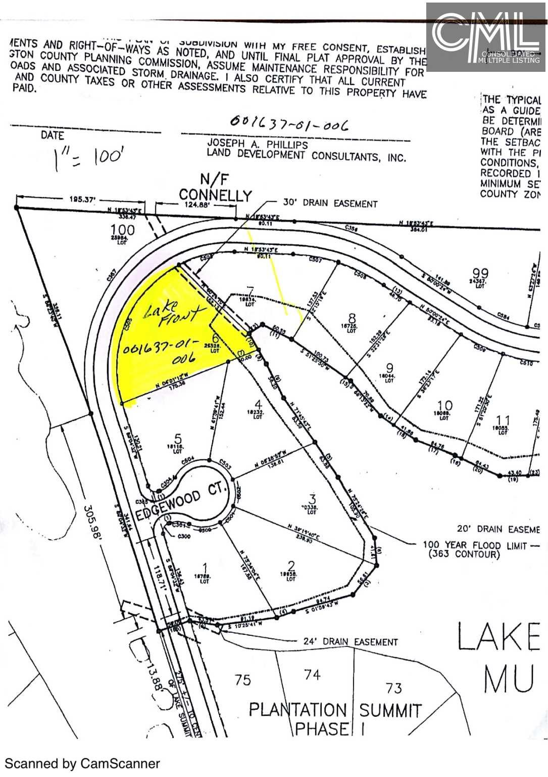 lots and land for sale in lake murray south carolina