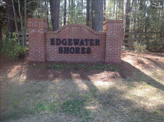 Edgewater #a18 Prosperity, SC 29127
