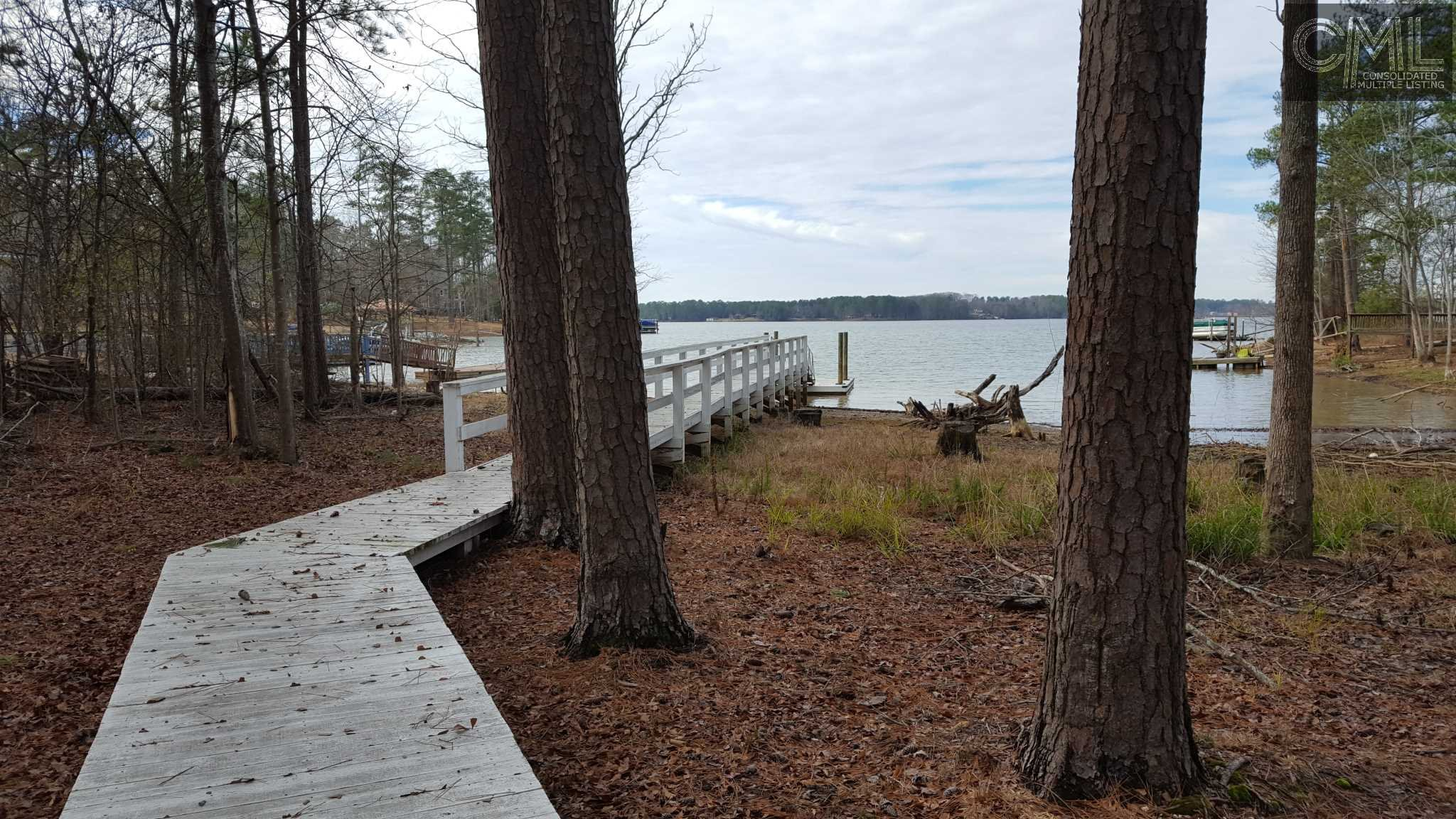 Peninsula #lot 31 Prosperity, SC 29127