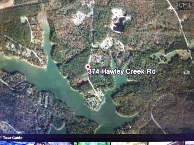 374  Hawley Creek #9 Prosperity, SC 29127