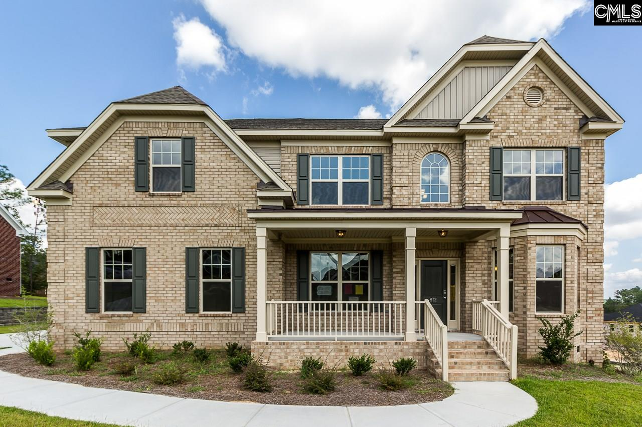 512  Wellmont #122 West Columbia, SC 29170