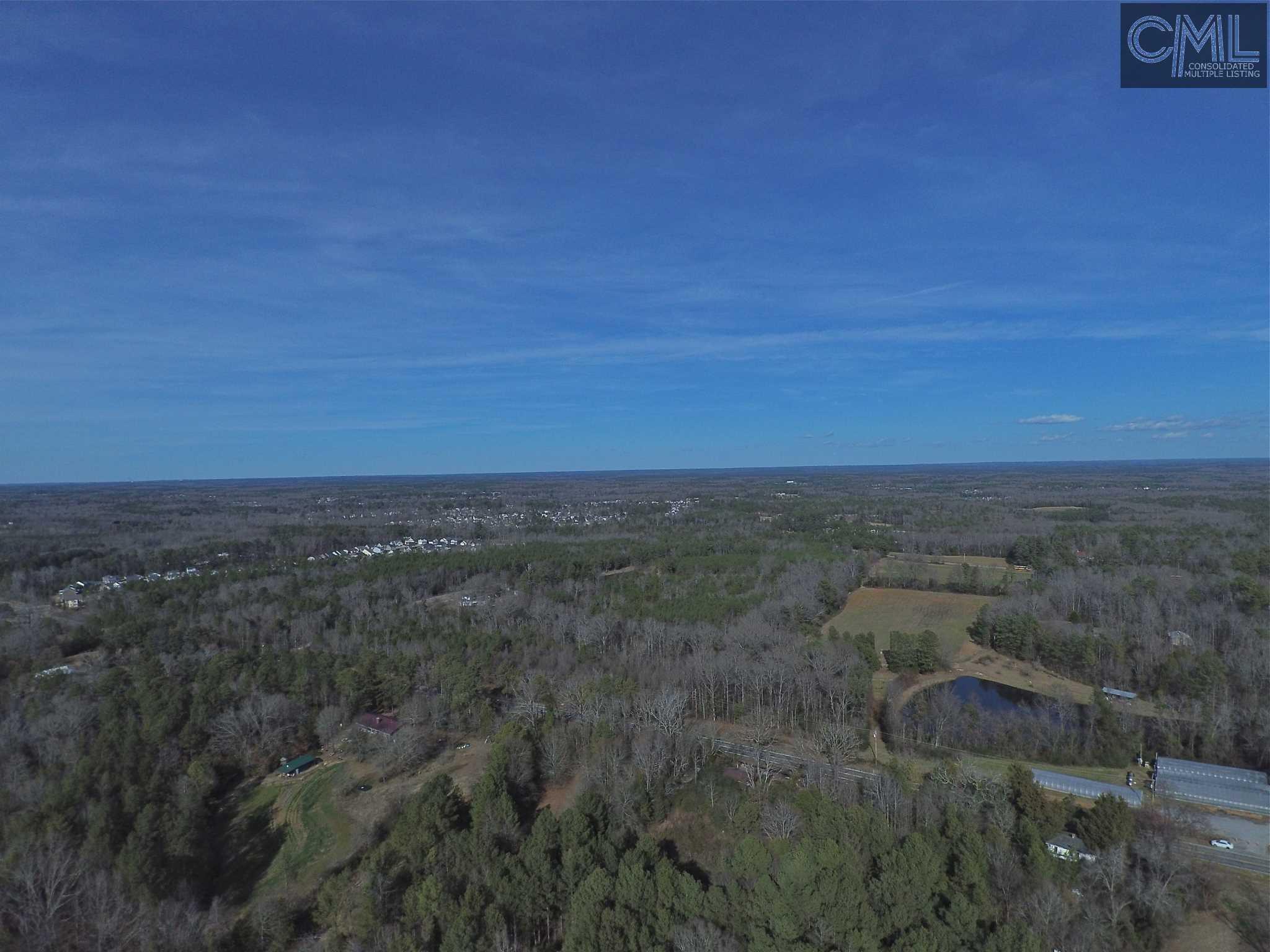 Broad River Columbia, SC 29063