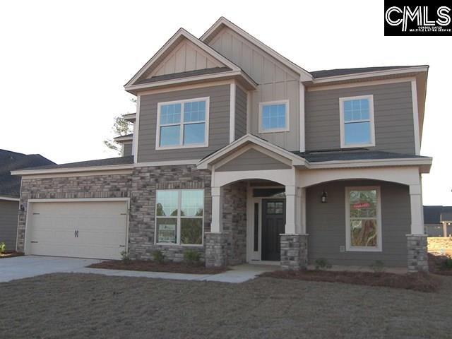 136  Cedar Chase Ballentine, SC 29063