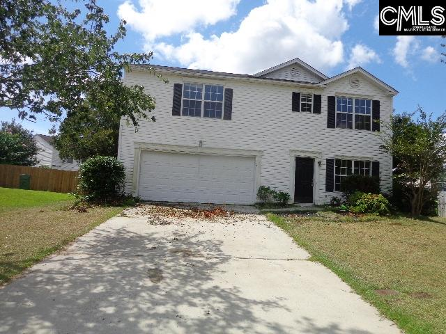 110  Southport Columbia, SC 29229