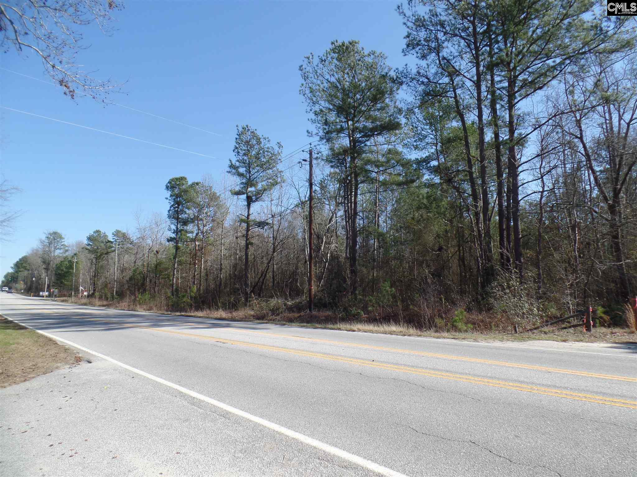 1339  Highway 1 Lugoff, SC 29078