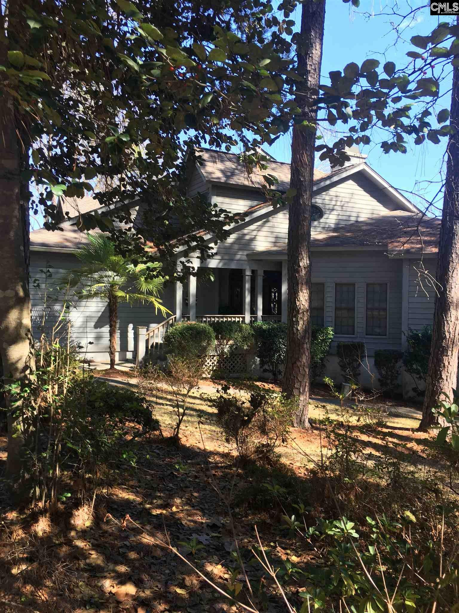 113  Scotland Lexington, SC 29072