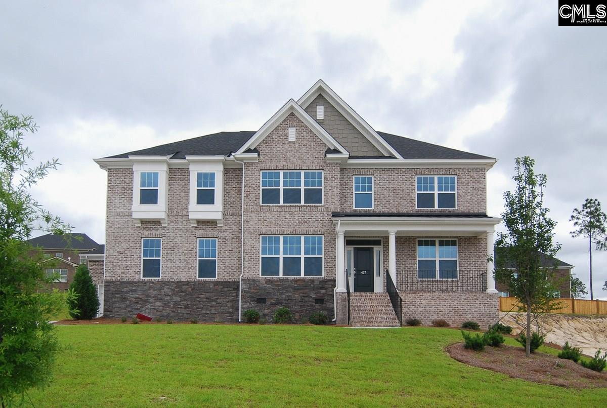 427  Palm Sedge #46 Elgin, SC 29045