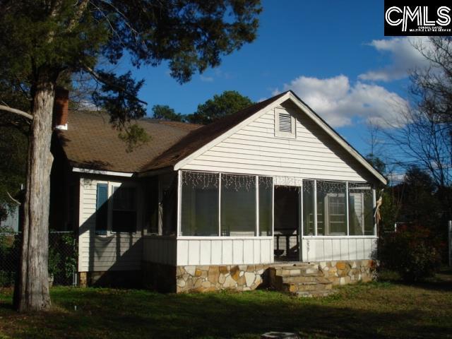 239  Hammond West Columbia, SC 29169-4533