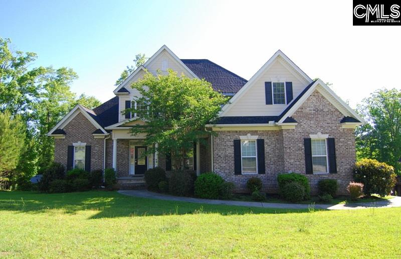 434  Holly Berry Blythewood, SC 29016