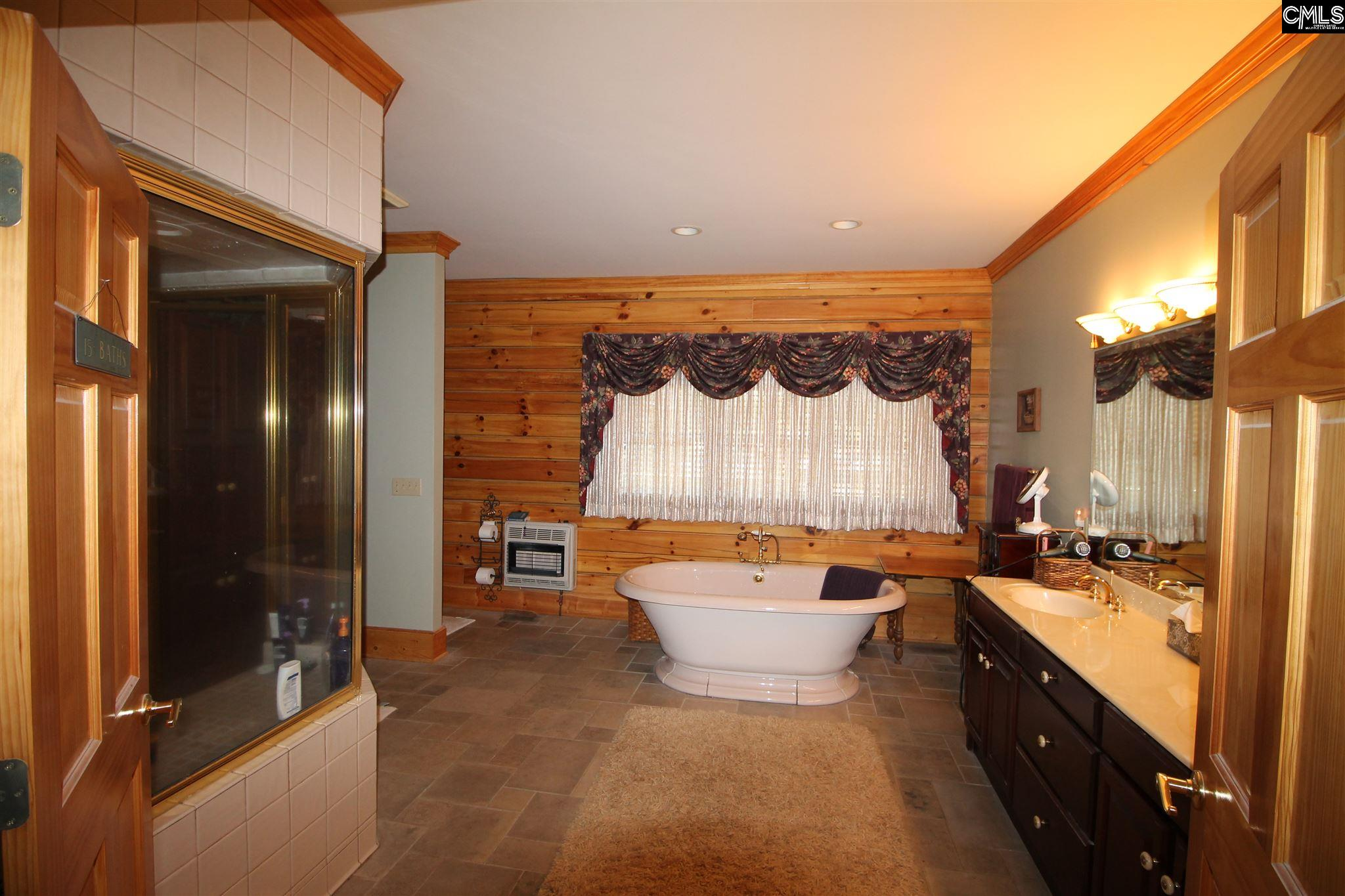 100  Ranch Other, SC 29135