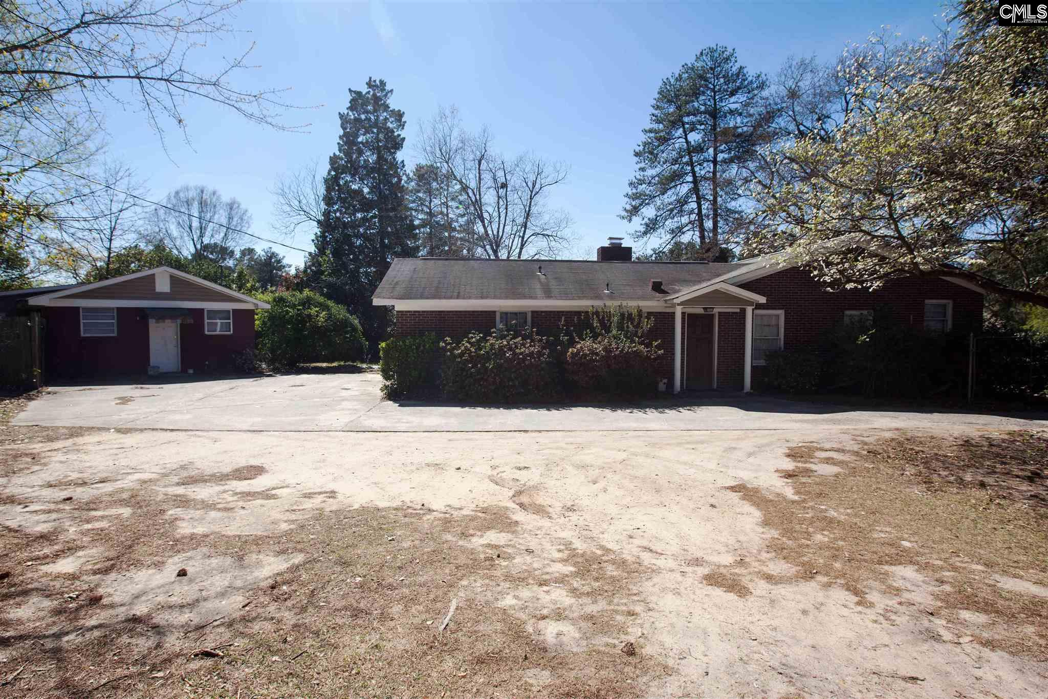 204  Chippewa Columbia, SC 29210