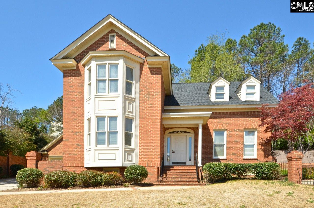 261  Berry Tree Columbia, SC 29223