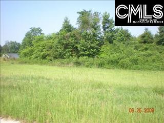 224  Cottontail #39 Batesburg, SC 29006