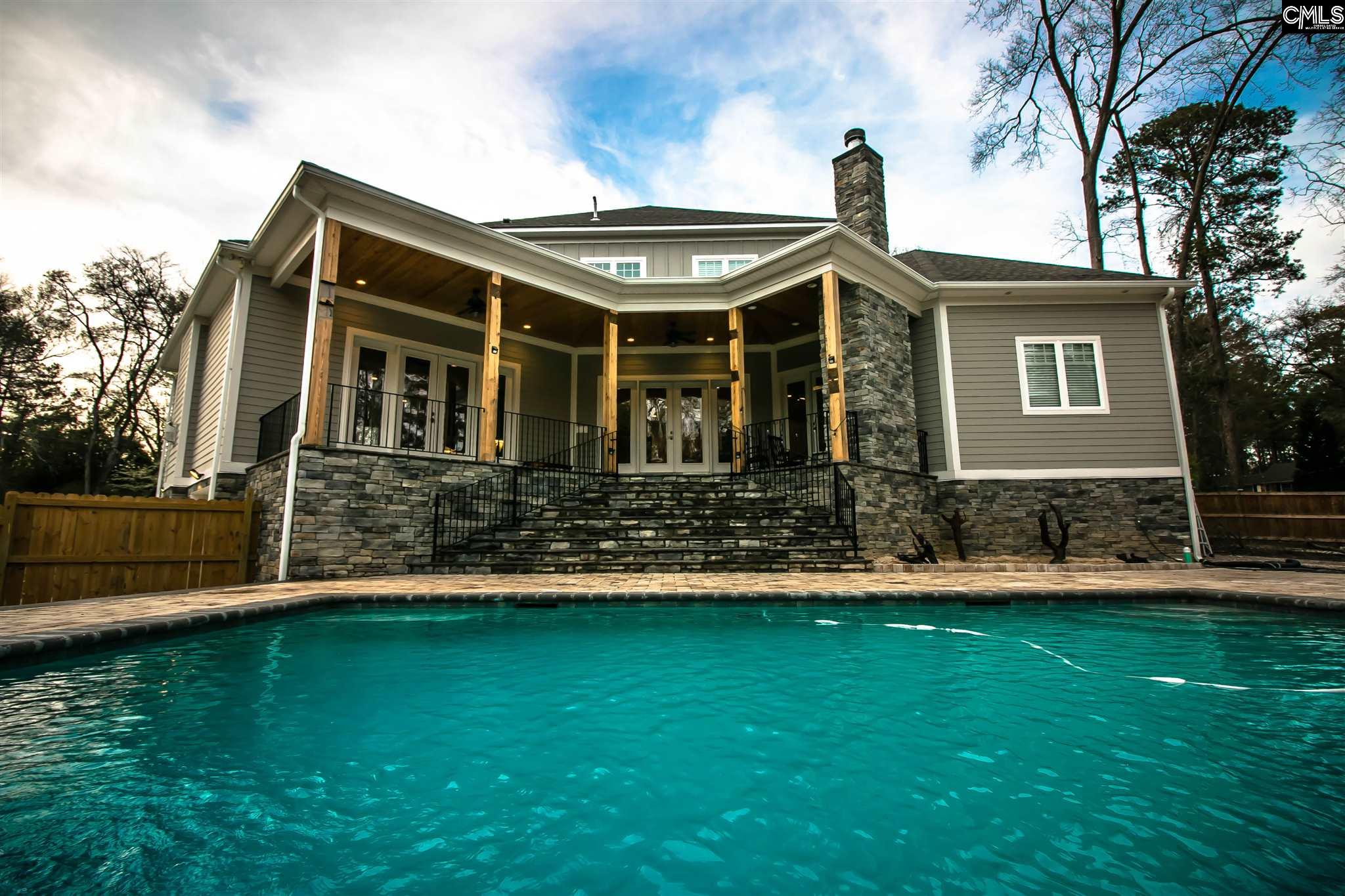 1014  Brentwood Columbia, SC 29206