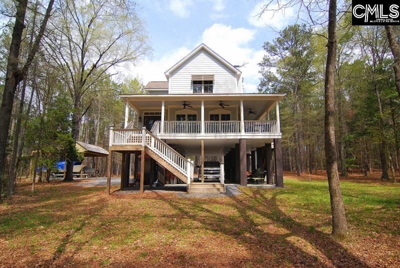 228  White Pine Winnsboro, SC 29180