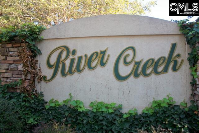 222  River Creek #25A & 25B Irmo, SC 29063
