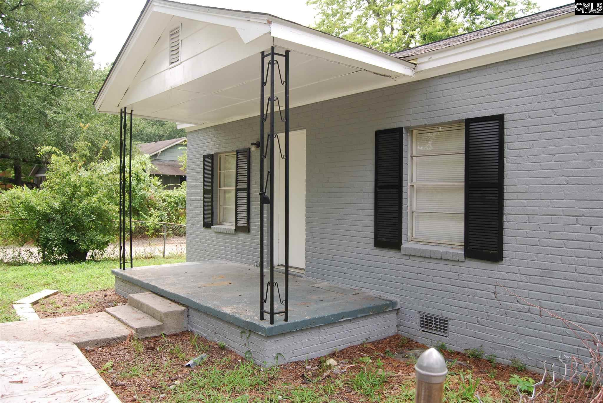 400  Lexington Cayce, SC 29033