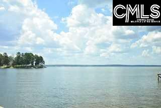 Cove View #parcel B Columbia, SC 29212