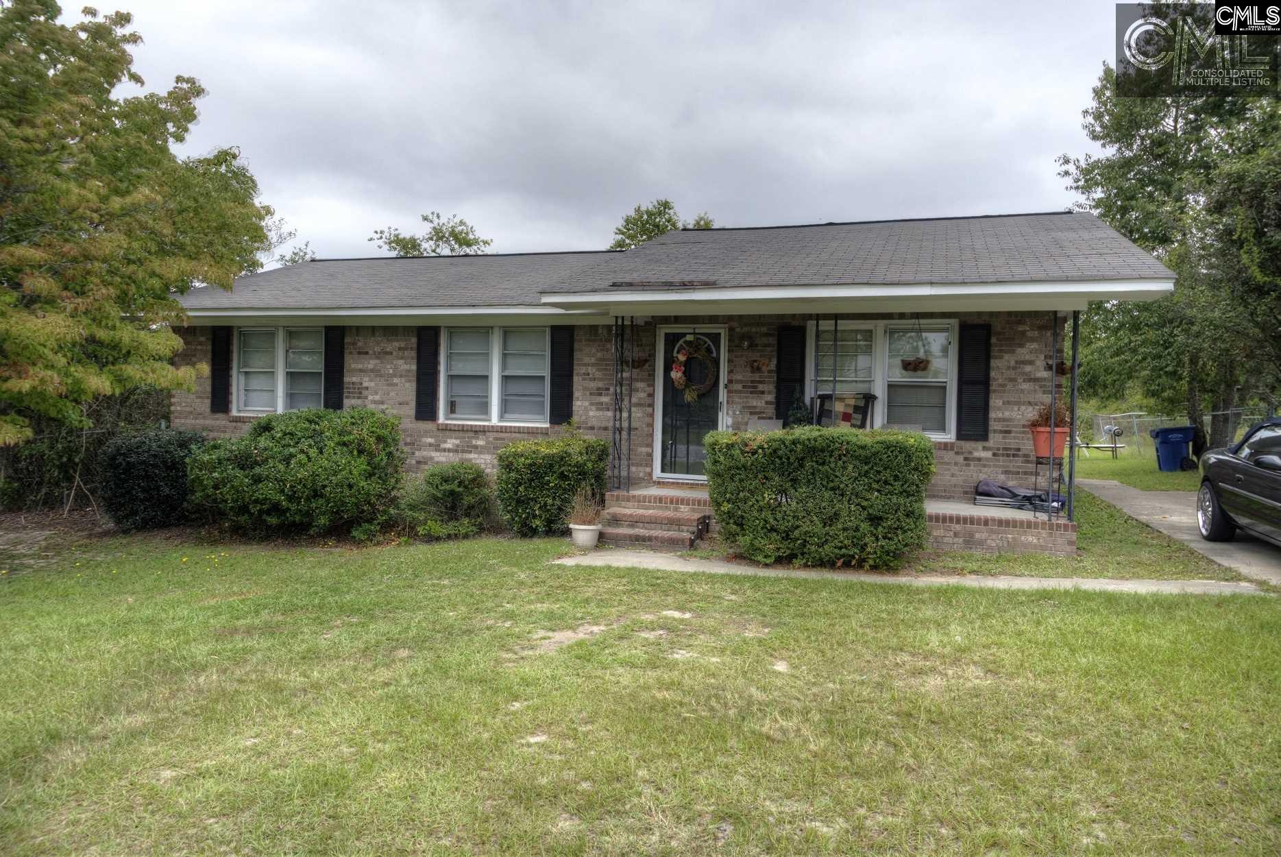 105  Crosshill Lexington, SC 29073