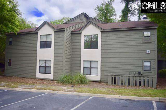 448  Deerwood #2-h Columbia, SC 29205