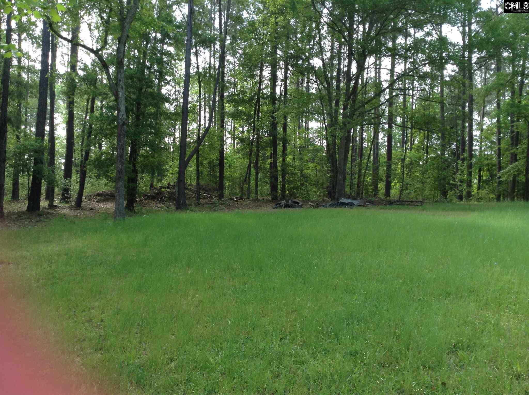 2456  Singleton Creek Liberty Hill, SC 29058