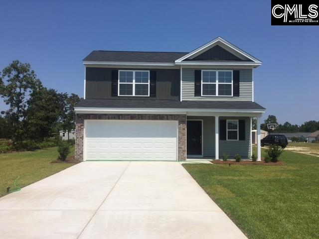 104  Battery Creek #44 Gaston, SC 29053