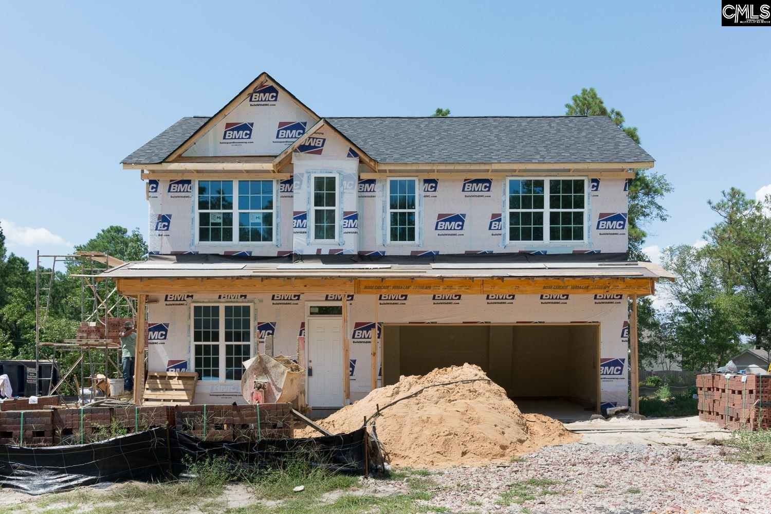 3362  Hollydale West Columbia, SC 29170