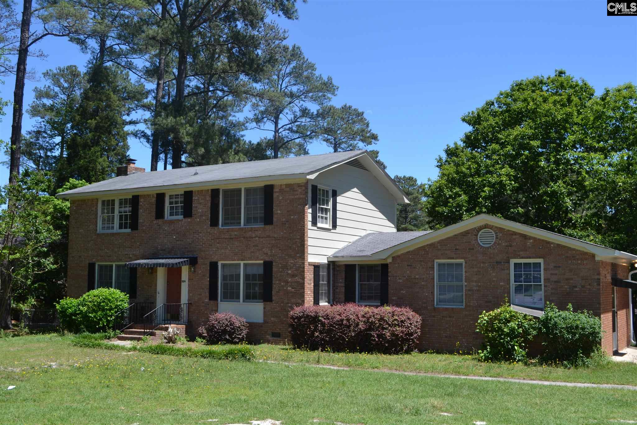 9574  Windsor Lake Columbia, SC 29223