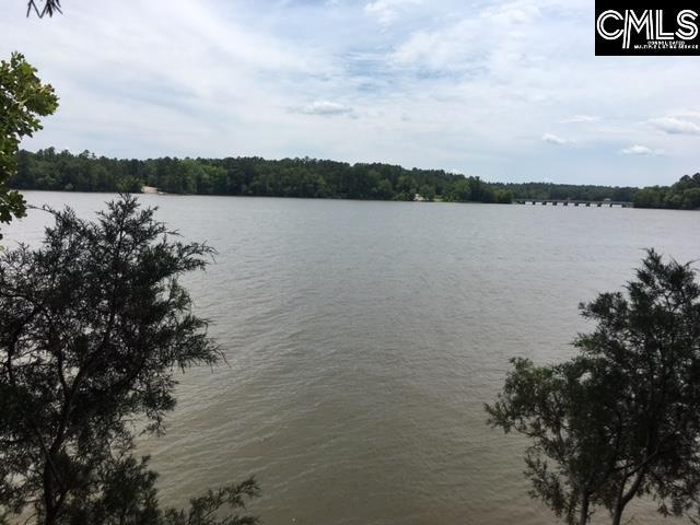Wateree Creek Winnsboro, SC 29180