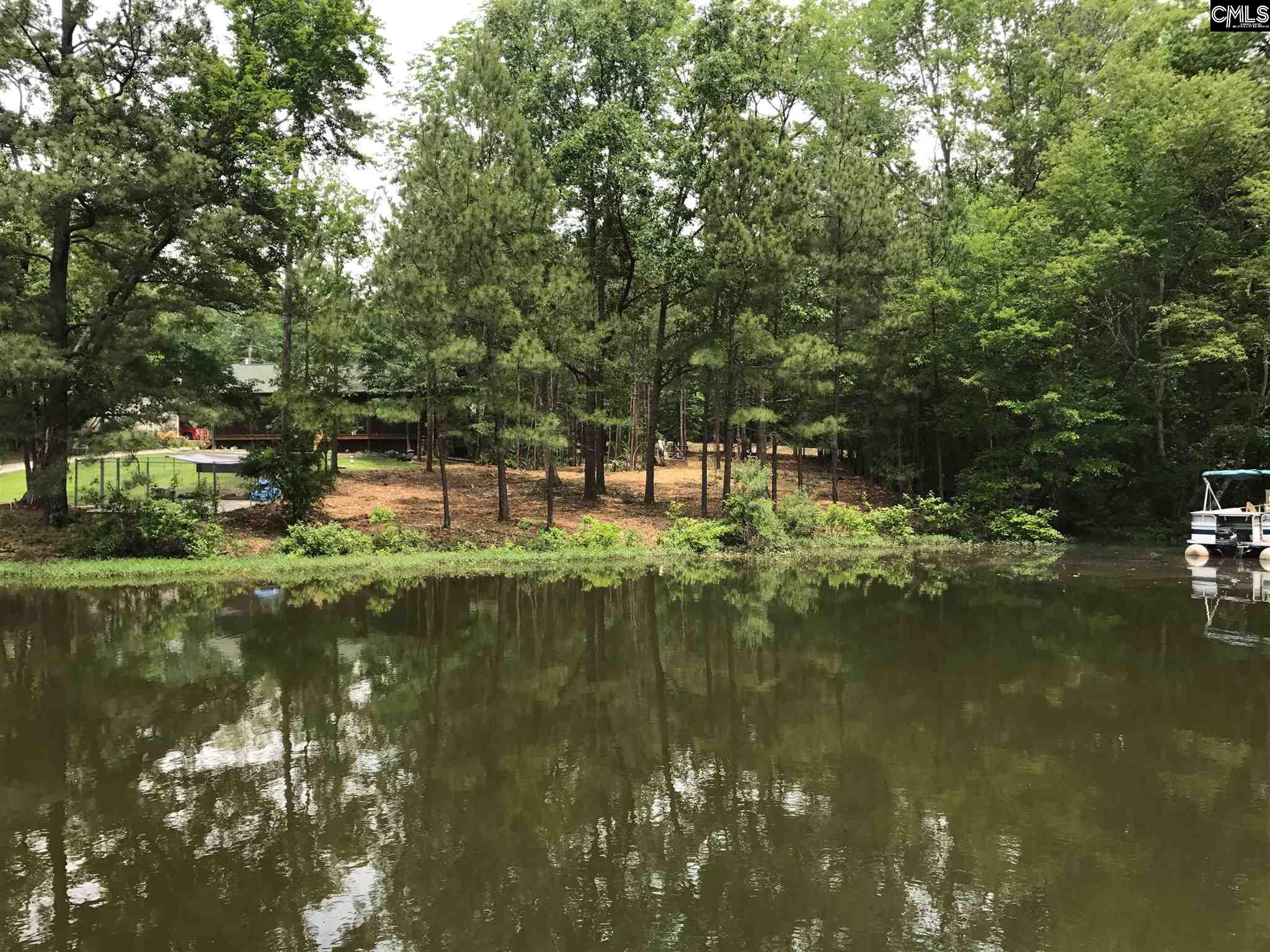 101  Point Chapin, SC 29036