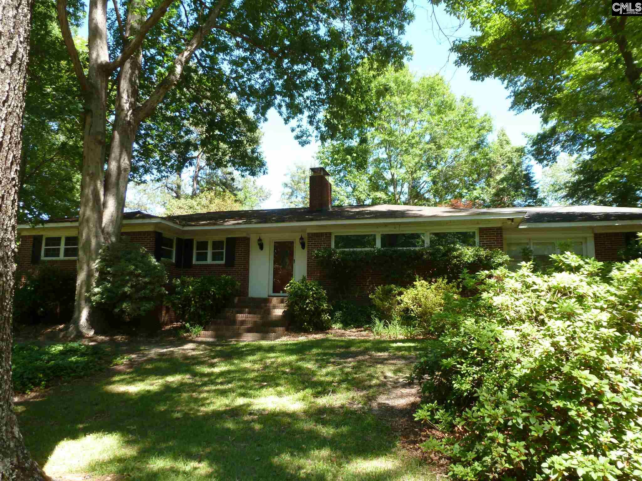 310  Reed Lexington, SC 29072