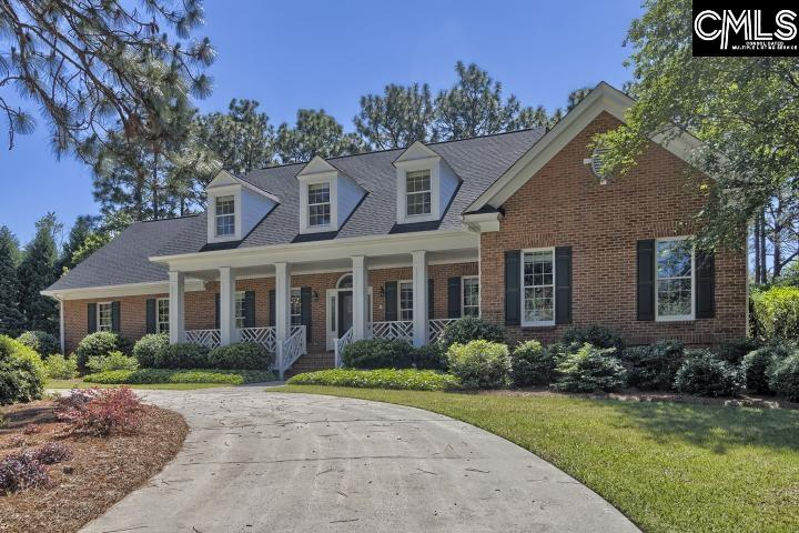 79  Cowdray Park Columbia, SC 29223