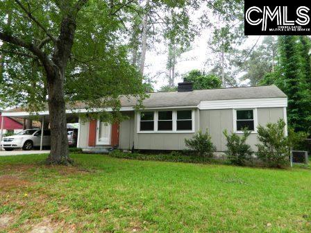 96  Downing Columbia, SC 29209-1104
